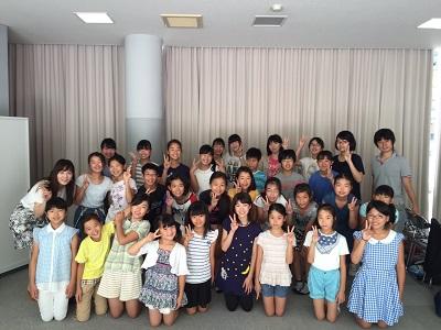 IMG_2097(小)