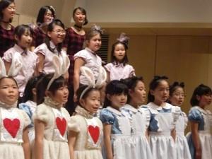 CIMG8157(小)