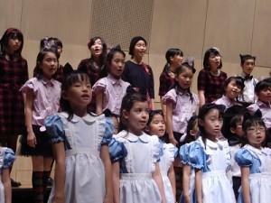 CIMG8155(小)