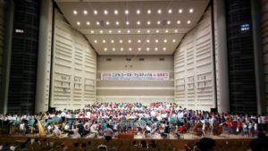 20160806浜松① (640x360)