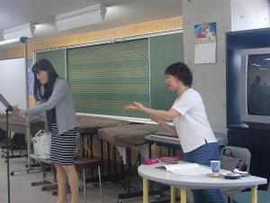 CIMG1291.jpg・横山先生と森本先生①