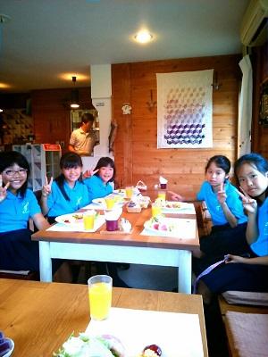 IMG_2266小