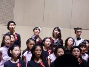 CIMG8108(小)